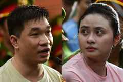 Điều tra lần 2, người tình của hot girl Ngọc Miu khó thoát án tử