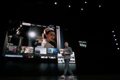 iOS 12.3 vừa được Apple phát hành có gì mới?