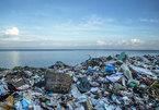 Regional cooperation needed to protect precious marine environment