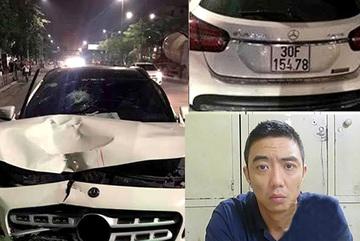 Thủ tướng yêu cầu xử lý nghiêm lái xe vi phạm nồng độ cồn