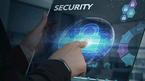 Bộ TT&TT tổ chức diễn tập an toàn, an ninh mạng toàn miền Bắc