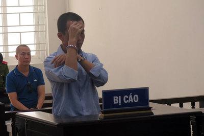 Hà Nội: Bị cảnh sát truy đuổi, tên cướp rút súng, bóp cò