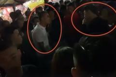 Quá yêu Noo Phước Thịnh, khán giả tát sấp mặt nam ca sĩ Du Thiên vì nghi ngờ anh đạo nhạc thần tượng