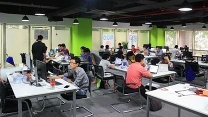 250 local and int'l participants to attend sci-tech conference in Vietnam