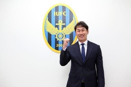Công Phượng,video Công Phượng,K-League,Incheon United