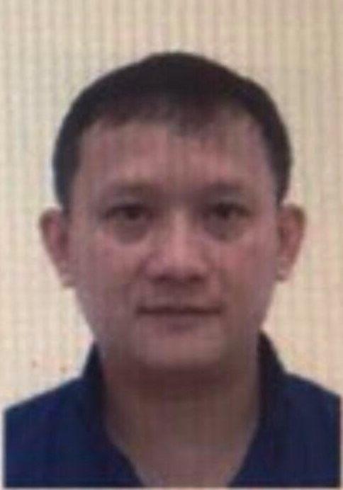 Tổng bí thư,Chủ tịch nước,Nguyễn Phú Trọng,Bùi Quang Huy,Tề Trí Dũng,nhật cường mobile