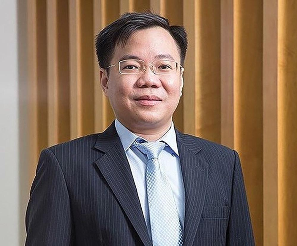 tham ô,công ty Tân Thuận,Tề Trí Dũng,Thành uỷ TP.HCM,lãng phí,thất thoát tài sản