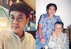 Mẹ diễn viên Thành Lộc qua đời ở tuổi 90