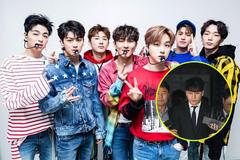 Nhóm nhạc 'ngoan nhất K-Pop' bị liên lụy vì scandal của Seungri