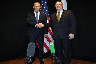 Nga có thể đồng ý kéo dài hiệp ước START mới