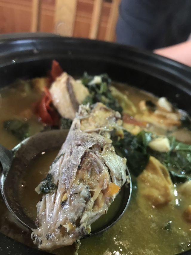 đặc sản Quảng Ninh,ruốc Vân Đồn,cá ba gai