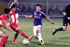 Link xem Hà Nội FC vs Tampines Rovers, 17h ngày 15/5