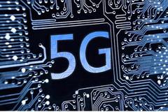 Khi Việt Nam kết nối mạng 5G