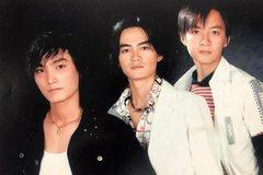 Quá khứ ít ai biết khi mới vào nghề của 3 thành viên Running Man Việt
