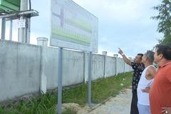 Đà Nẵng công bố lối xuống biển qua các khu resort