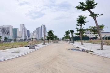 Khánh Hòa đề nghị công an điều tra việc mua bán tại dự án của Phúc Sơn