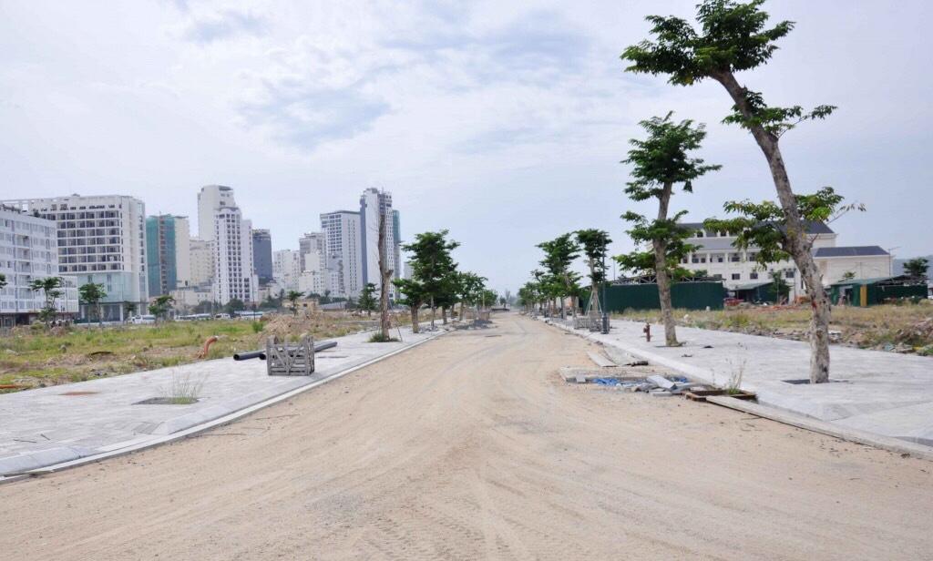 siêu dự án,Nha Trang,sân bay Nha Trang,Phúc Sơn,dự án BT