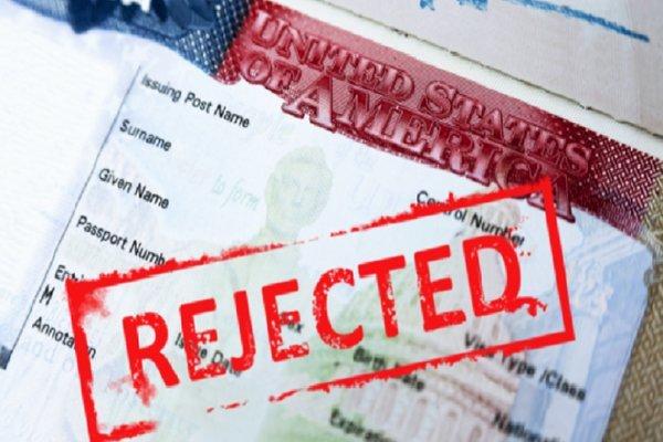 Mỹ muốn siết thị thực với chuyên gia, sinh viên TQ