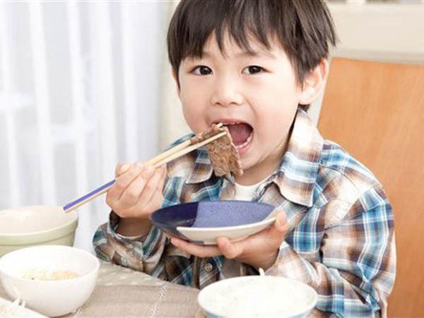 rối loạn tiêu hóa,đầy bụng,chướng hơi,men vi sinh Bifina,bifina Nhật Bản