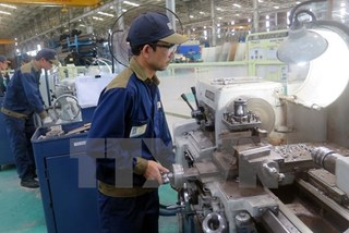 Vietnam needs to adjust mechanical engineering development strategy