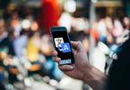 3 cách dịch trang web trên iPhone và iPad