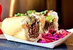 Banh mi – World class street food