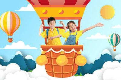 5 tiêu chuẩn chọn hoạt động ngoại khóa hè cho trẻ