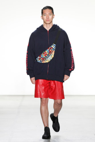 Korean designer Younhee Park to debut collection in Ha Long Bay