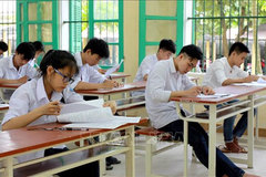 National exam hotline launched