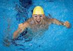 Vietnam athletes win medals at World Para Swimming World Series