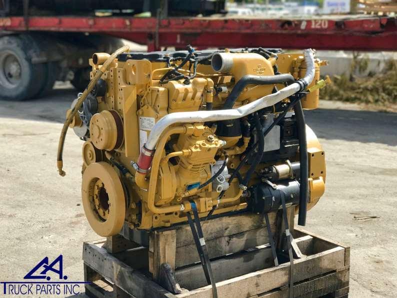 Lộ diện mẫu xe bọc thép hỏa lực mạnh, cực kỳ cơ động
