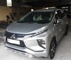 """Khách Việt """"tố"""" xe hot Mitsubishi Xpander hụt hơi khi tăng tốc"""