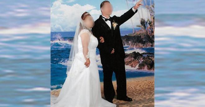 Chiêu lừa công phu của 'bà trùm' gốc Việt điều hành đường dây kết hôn giả