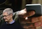 Giá iPhone sẽ tăng vọt trong thời gian tới?
