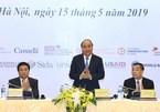 Science, technology, innovation seen as pillar for Vietnam's development