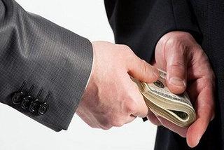 Cựu Viện trưởng nhận án vì để kế toán tham ô tiền tỷ