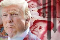 Trung Quốc kích hoạt 'vũ khí' đáng sợ: Nín thở chờ điều lo ngại nhất