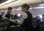 Vietnam Airlines, Bamboo Airways scramble for pilots