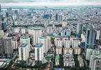 Experts warn GDP may decline if banks tighten real estate credit