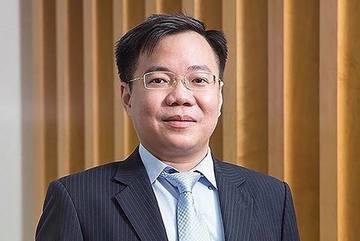 Miễn nhiệm ông Tề Trí Dũng khỏi Hội đồng Trường ĐH Kinh tế TP.HCM