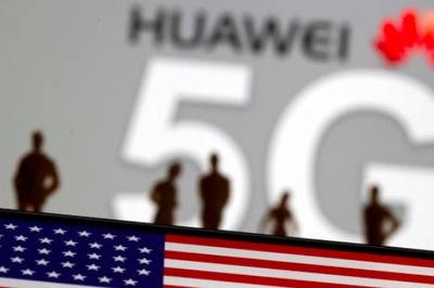 'Chặn' Trung Quốc, ông Trump ban bố tình trạng khẩn cấp quốc gia về công nghệ