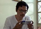 'Về nhà đi con' tập 25: Anh Thư có thai với Vũ