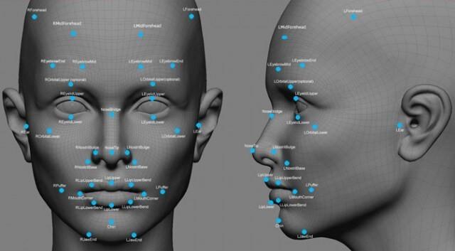 Thành phố đầu tiên ở Mỹ cấm sử dụng nhận diện khuôn mặt