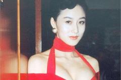 Vợ Lý Liên Kiệt - từ 'biểu tượng sex' thành hoa hậu bí ẩn nhất showbiz