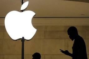 Thương chiến Mỹ - Trung, Apple gặp khó và 'đất hứa' Việt Nam