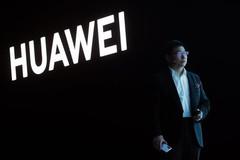 TT Trump ban bố tình trạng khẩn cấp quốc gia, mở đường cấm Huawei
