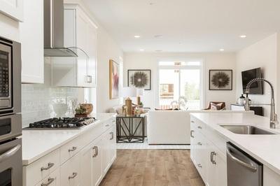 13 cách đơn giản giúp nâng cao giá trị ngôi nhà bạn