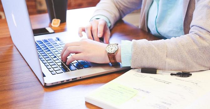 10 ý tưởng kinh doanh để kiếm thêm thu nhập ngoài giờ làm