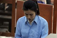 Vay nặng lãi, nữ giáo viên mầm non lừa 15 người chiếm đoạt 2,7 tỷ