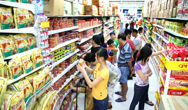 Thua lỗ 1 tỷ Euro ở Việt Nam: Đại gia hàng đầu thế giới tháo lui
